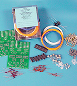 Electronics Manufacturing Services - Electronics Assembly