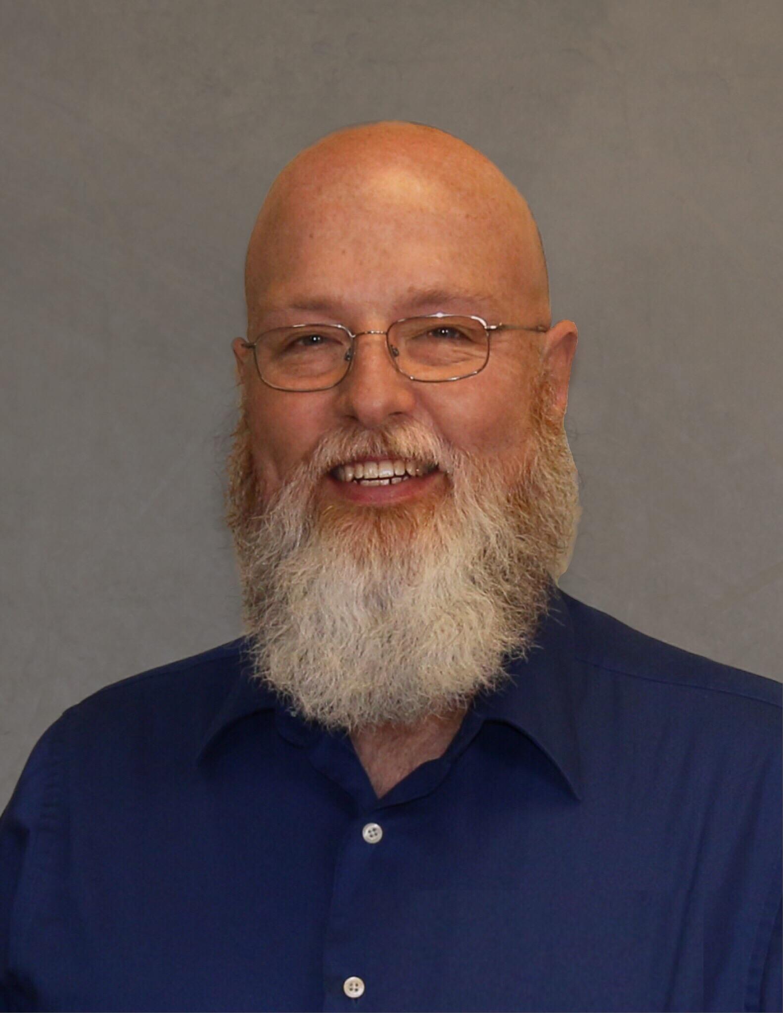 Kris Roberson, MIT