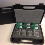 J-STD-001-2 Inspection Kit