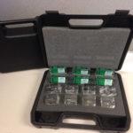 J-STD-001-2 Inspection Kit