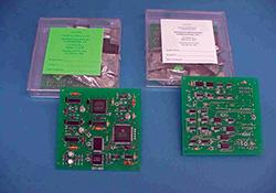Mixed Technology Training Kit pic