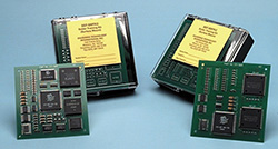 Surface Mount Training Kit