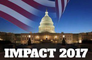 Impact 2017-1